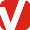 VIVA畅读电脑版 V7.2.9 免费PC版