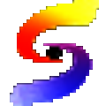 LightingStudio(灯光设计软件) V2014 学生版