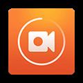 安卓录屏大师 V1.7.5.2 安卓版