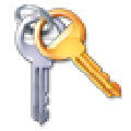 Windows/Office迷你KMS激活器 V1.1 绿色汉化版