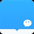iOS微信读书收费破解版 V2.4.10 iPhone版
