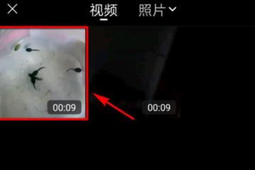火山小视频图2