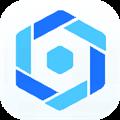 Iceworks(飞冰GUI开发平台) V2.16.0 官方版