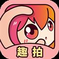 咪咕圈圈漫画VIP破解版 V5.0.180309 安卓版