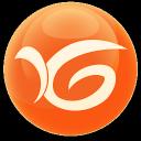 惠达登录器 V6.16 正式版