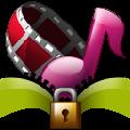 Pavtube ChewTune(去除DRM保护工具) V4.6.3 官方版