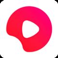 西瓜视频 V3.3.1 安卓版