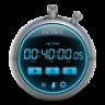StopWatch Ultra Pro(安卓手机计时器) V1.0.2 安卓版