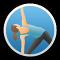 Pocket Yoga(瑜伽模拟练习游戏) V3.0.2 Mac版 [db:软件版本]免费版