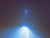 苹果手机怎么设置路灯壁纸 路灯唤醒壁纸了解一下