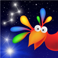 Kiwaka(星座模拟学习应用) V1.0 Mac版 [db:软件版本]免费版