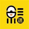 影迷大院 V1.1.1 苹果版