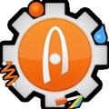 Algodoo Physics(趣味实验模拟平台) V2.1.0 Mac版 [db:软件版本]免费版