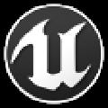 天才战术汉化补丁 V1.0 3DM版