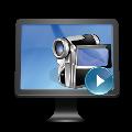 Free Screen to Video(屏幕录像软件) V1.2 官方版