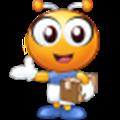 Aiseesoft FoneTrans(iOS传输软件) V8.2.8 破解版
