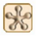 速联文件名管家 V1.09 官方版