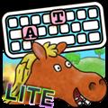 动物打字 V2.3 Mac版