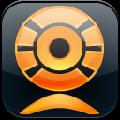 SplitCam(网络摄像头) V8.1.4.1 官方版