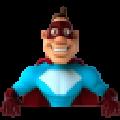 Abelssoft Tagman(电脑音频管理软件) V2019.5.0 破解版