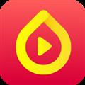 种子视频 V1.0.95 安卓版
