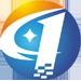 河源论坛手机客户端 V1.05 安卓版