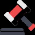 网易MuMu微信模拟器人工加人 V1.0 绿色免费版