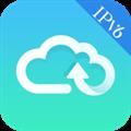 天翼云盘 V7.1.0 安卓无限速版