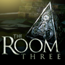 未上锁的房间3汉化补丁 V1.0 免费版