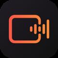 快影视频制作软件 V1.1.6.0053 安卓版