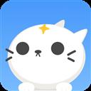 偷星猫破解版 V1.0.9 安卓版