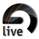 电视节目单编辑器 V1.9 绿色版