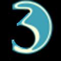 DeskArtes Sim Expert(3D几何转换修复软件) V11.1.0.4 破解版