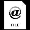 批量修改文件名程序 V1.0 官方版