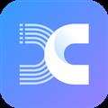 厦门市民卡 V3.2.0 安卓版