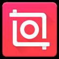 InShot V1.571.210 安卓最新版