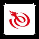 艺龙旅行 V9.47.0 iPhone版