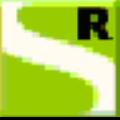 书生阅读器 V7.2 正式版