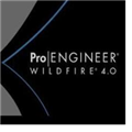 Proe V4.0 免费版