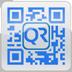 QRcode Scanner(安卓二维码扫描软件) V1.03 安卓版