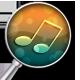 E搜歌 V1.7.2 安卓版
