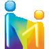 艾米手机视频聊天 V2.3.3 安卓版