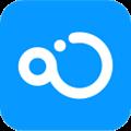 SealLive(Mac直播聊天室) V1.0.0 Mac版