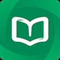 聚好学 V3.7.0.6 安卓最新版