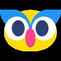 Codecraft(柴火创客教育软件) V1.2.0.11 官方版