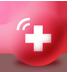 365手机医生 V4.0 安卓版