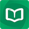 聚好学 V3.6.1 苹果版