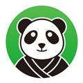 熊猫中医 V2.2.11 安卓版