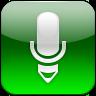 微信语音输入插件 V1.2.1.110 安卓版