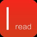WeReader(WeReader智能阅读浏览器) V1.1.0.1 Mac版